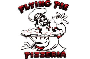 Flying_Pie_logo