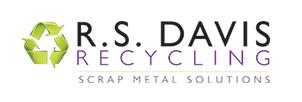 rs-davis-logo